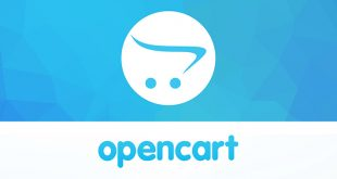 Export Opencart Product